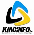 Kmo info logo