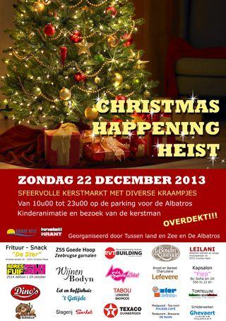 2013_12_22_Kerstmarkt_Heist_lokale_middenstand