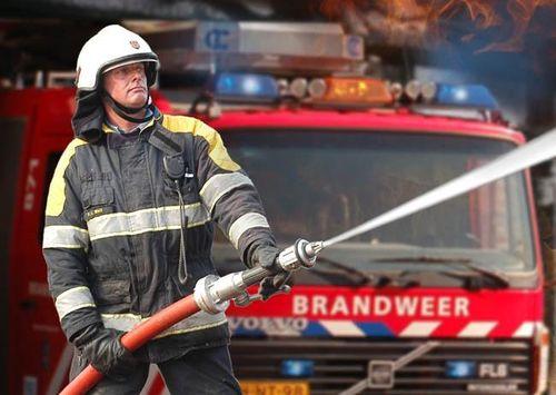 Brandweer22