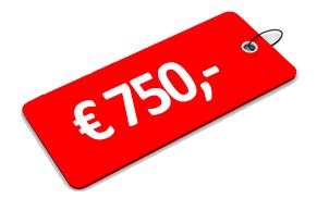 750-euro