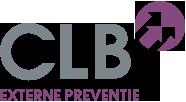 Clb-logo-preventie-2x
