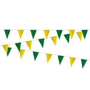 Vlaggenlijn-groengeel-geelgroen-groen-geel-stof-20m-extra_kwaliteit-voordelig-kopen