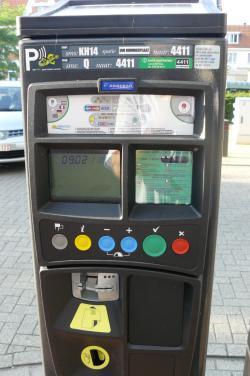 Parkeermeter-250x376