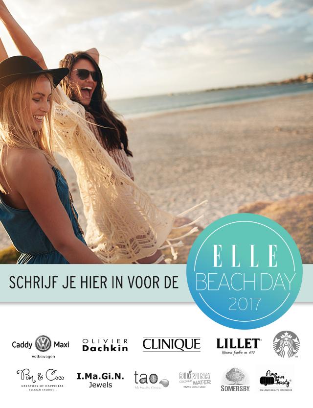Ccr_elle_beach_day_nl1