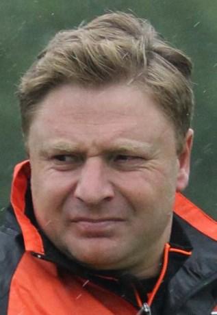 Björn Cool