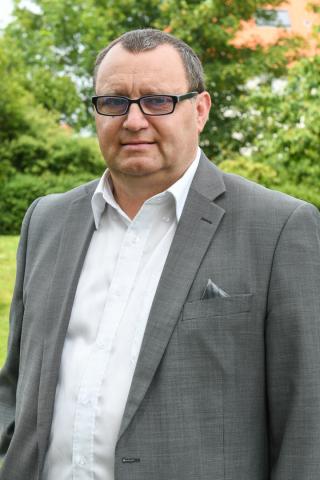 Geert Deman