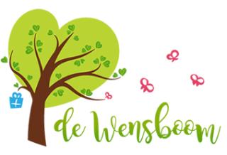 De-wensboom