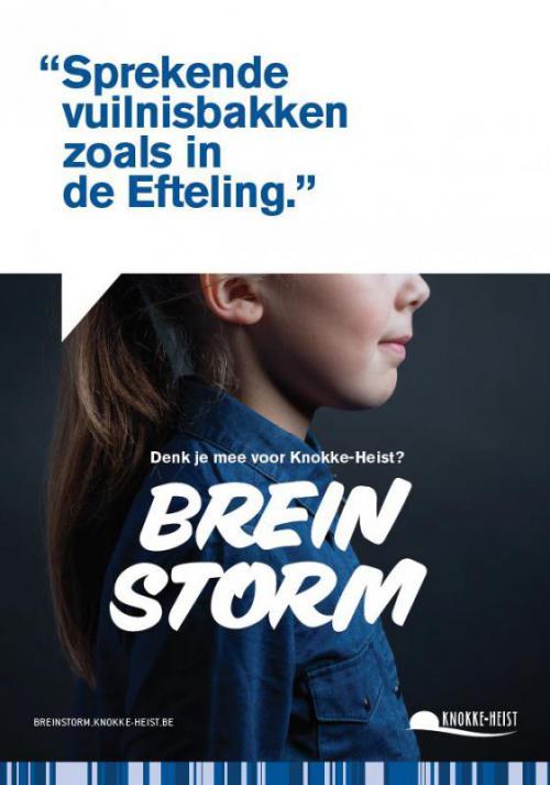 Breinstormefteling-500x713