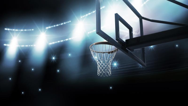 Basketball-desktop-wallpaper-61931-63794-hd-wallpapers