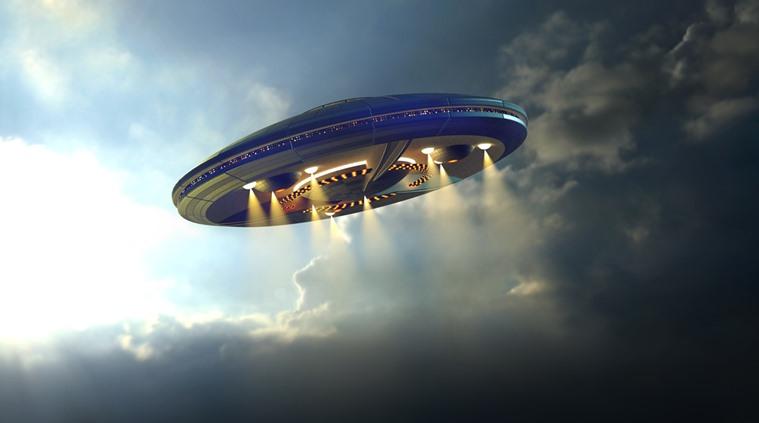Ufo-thinkstock-2