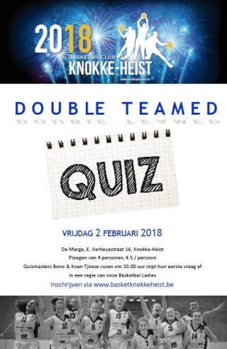 Quiz basket double teamed2