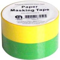 5288_fluo-groen-geel_setje-japanse-washi-tapes_atomic-soda-200x200