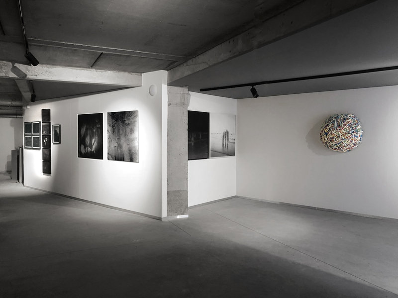 Morbee Gallery