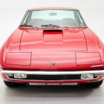 Lamborghini_islero_s_v12_gt5