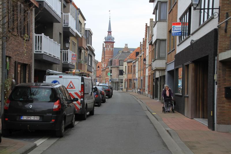 Pannenstraat Onderwijsstraat