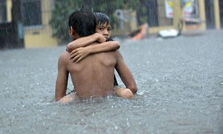 Philippines-flooding-2009-006