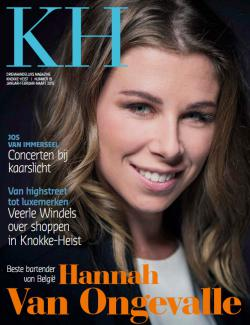Khcover-250x325