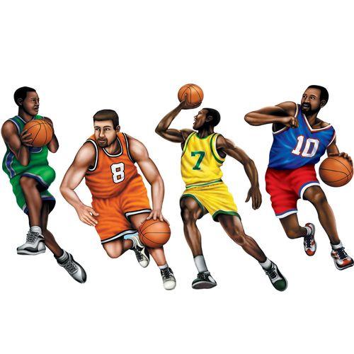 Girl-basketball-player-clipart-shooting-players