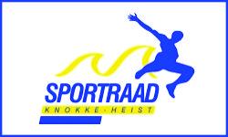 Sportraad KH