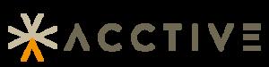 Logo1-300x75