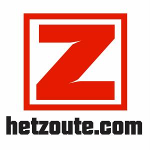 Logo het zoute