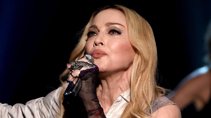 Madonna-20161
