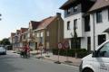 Graafjansdijk-lindenlaan-500x332