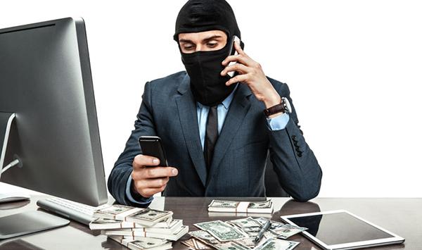 Wangiri-telefoon-fraude