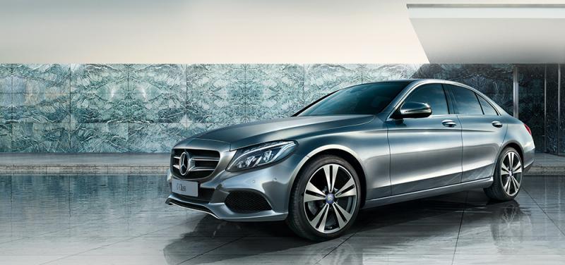 Mercedes-benz-c-class-w205_start_1000x470_04-2015