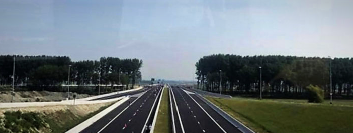 Opening-A11