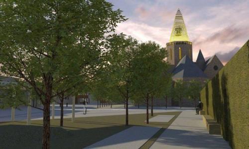 Sintniklaaskerk-500x300