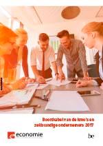 Brochure-boordtabel-kmo-s-2017_tcm325-285304