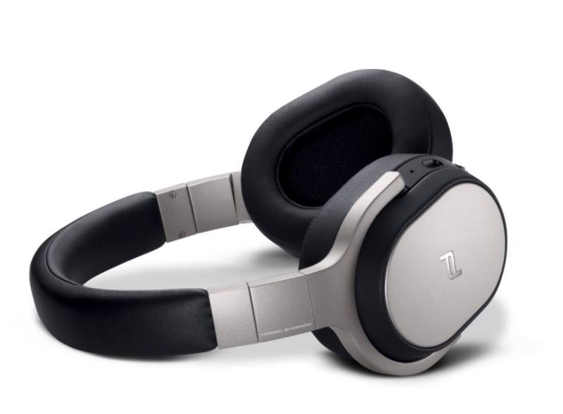 Lxry-kef-porsche-design-headphones