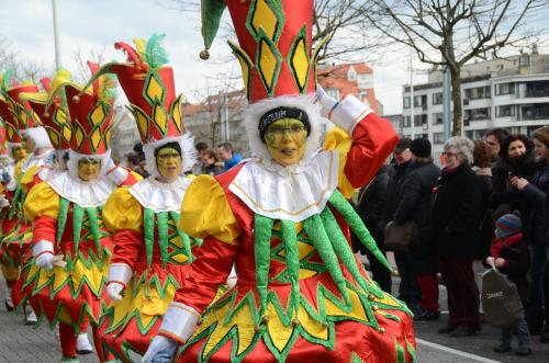 Carnaval-2014-winnaar-kleine-groep-500x331