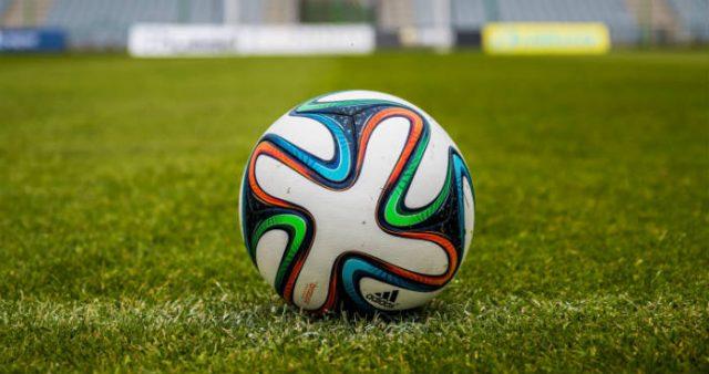 Voetbal-640x338