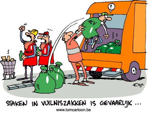 Tomcartoon_staken-ophaling