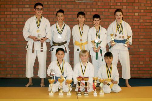 Karateklubknokke-heistvlaamskampioenschap2015-500x333