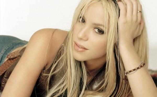 Shakira-600x369