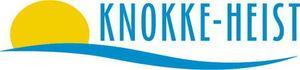 Logo knokke-500x116