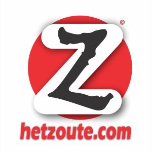Logo hetzoute