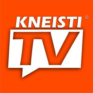 Logo kneistitv