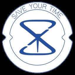Logo_syt