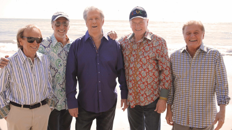 The-beach-boys_beach-2012_credit-guy-webster_wide-f7634714abf63eea6e7907364153a2a387b2ba81
