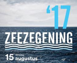 Zeezegening17-250x205