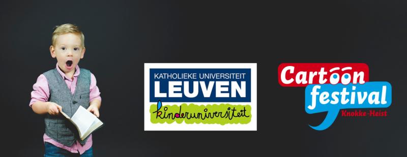 Banner_kinderuniversiteit_website
