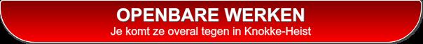Dudzelestraat2-500x332