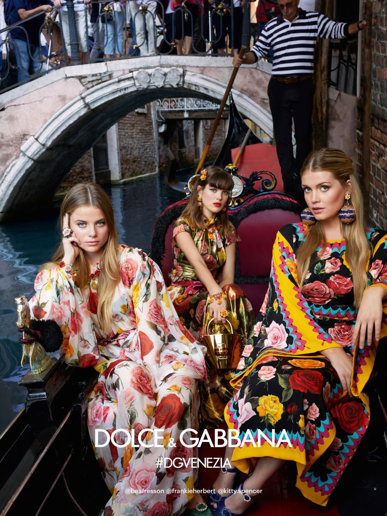 1516101205-dolce-and-gabbana-summer-2018-woman-advertising-campaign-09-1515775441