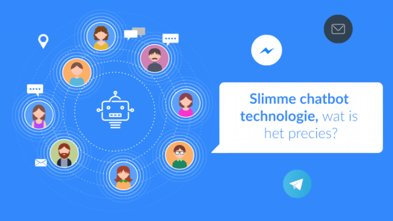 Slimme-Chatbot-technologie-2-1280x720