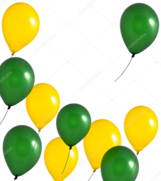 Depositphotos_1380816-stock-photo-green-and-yellow-balloons