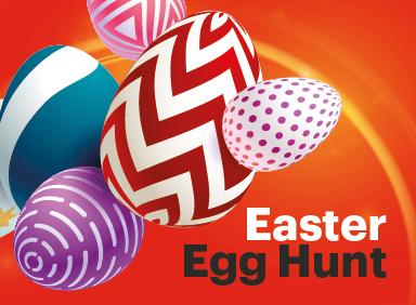 GCK_Egg_Hunt_event_home_NL